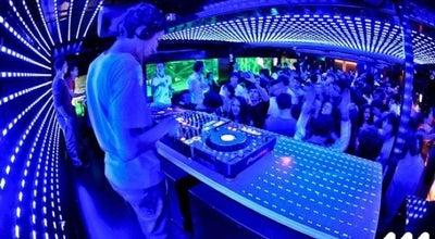 Photo of Nightclub AM Local at Nuevo León 67, Cuauhtémoc , Hipódromo 06100, Mexico