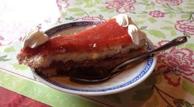 Photo of Chinese Restaurant Dragon Sheng at Suokatu 36, Kuopio 70100, Finland