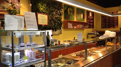 Photo of Vegetarian / Vegan Restaurant Beas Vegetarian Dhaba at Na Pankráci 127, Praha 4, Czech Republic