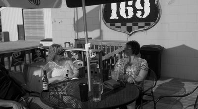 Photo of Bar Roadhouse 169 at 1006 N River Dr, North Mankato, MN 56003, United States