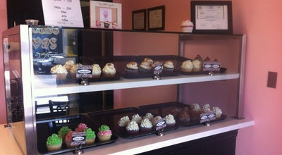 Photo of Cupcake Shop Cupcake Divas at 60 25th St Nw, Cleveland, TN 37311, United States