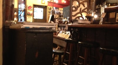 Photo of Cafe あぶり珈琲 at 大手町15-8, Kawagoe-shi 350-0057, Japan