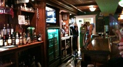 Photo of Pub The Harp & Celt Restaurant & Irish Pub at 25 S Magnolia Ave, Orlando, FL 32801, United States