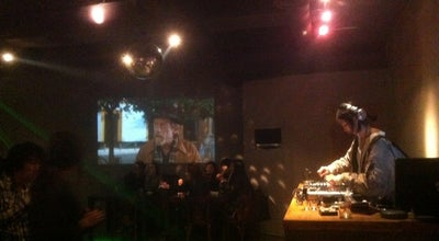 Photo of Nightclub 올모스트페이머스 (Almost Famous) at 남구 수영로322번길 8, 부산광역시 48508, South Korea