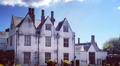 Photo of History Museum St Fagans National History Museum at Michaelston Rd, Cardiff CF5 6XB, United Kingdom
