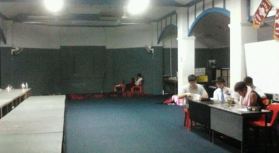Photo of Music Venue Chung Ling High School Bandroom at Jalan Air Itam, George Town 11400, Malaysia