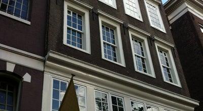 Photo of Museum Museum Ons' Lieve Heer op Solder at Oudezijds Voorburgwal 40, Amsterdam 1012 GE, Netherlands