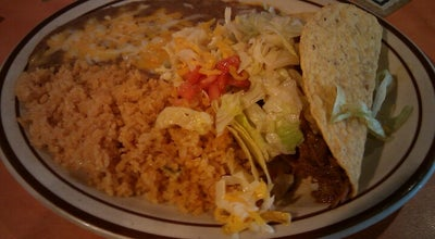 Photo of Mexican Restaurant Ay! Jalisco at 1152 Main St, The Villages, FL 32159, United States