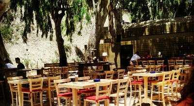 Photo of Bar Ευκάλυπτος at Λεωφ. Γεωργιάδου 49-51, Ηράκλειο 712 01, Greece