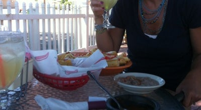Photo of Mexican Restaurant El Aguila Real at 1387 Us Highway 395 N, Gardnerville, NV 89410, United States