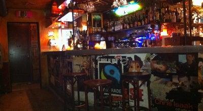 Photo of Bar Den Smagløse Café at Vindegade 57, Odense 5000, Denmark