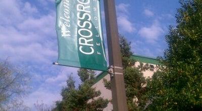 Photo of Church Crossroads Fellowship Church at 2721 E Millbrook Rd, Raleigh, NC 27604, United States