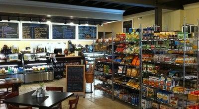Photo of Gourmet Shop Bull Street Gourmet at 120 King St, Charleston, SC 29401, United States