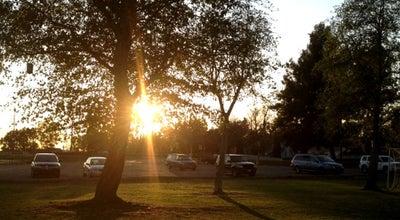 Photo of Park Yorba Regional Park at 7600 E La Palma Ave, Anaheim, CA 92807, United States