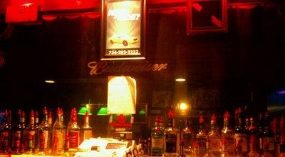 Photo of Bar Gold Star Bar at 898 Vinewood St, Wyandotte, MI 48192, United States