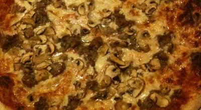 Photo of Italian Restaurant Lido's Italian Foods at 7252 Broadway, Lemon Grove, CA 91945, United States