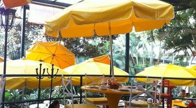 Photo of Bakery Vivaldi at Plaza Cuernavaca, Cuernavaca 62270, Mexico
