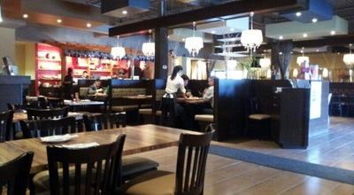 Photo of Sushi Restaurant Adami at 1505 Guelph Line, Burlington, ON, Canada