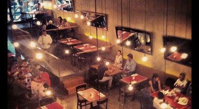 Photo of Mexican Restaurant La Capital at Nuevo Leon 137, Cuauhtémoc, Mexico