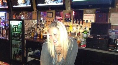 Photo of Bar Skully Jaxx at 4280 Shenandoah Pkwy, Brunswick, OH 44212, United States