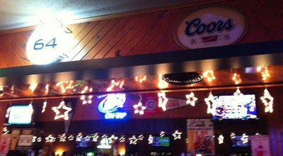 Photo of Bar Knuckleheads at 204 W Barker Ave, Michigan City, IN 46360, United States