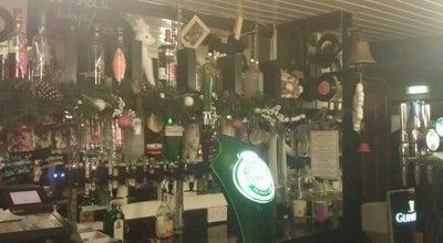 Photo of Bar Quids Inn at 118 Gosford St, Coventry CV1 5DL, United Kingdom