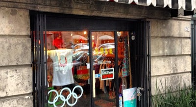 Photo of Boutique 180 Shop at Colima 180, Mexico