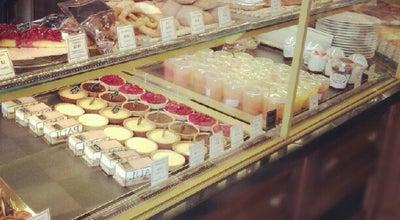 Photo of Bakery Paul at Jugoslávská 17/6, Praha 120 00, Czech Republic