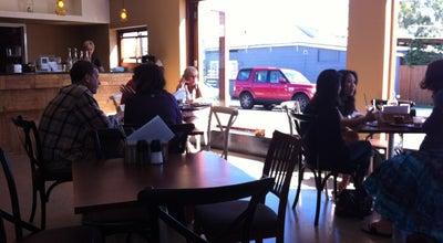 Photo of Coffee Shop Pawpaw Café at 898 Stanley St, East Brisbane, QL 4169, Australia
