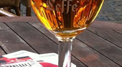 Photo of Bar Café Camelot at Groenmarkt 34, Zutphen 7201 HZ, Netherlands