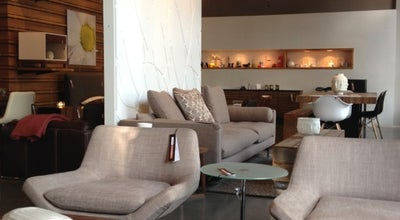 Photo of Furniture / Home Store EWF Modern at 1122 Nw Glisan St, Portland, OR 97209, United States