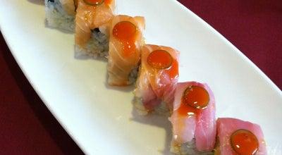 Photo of Sushi Restaurant Sushi Joy Asian Cuisine at 2275 W Main St, Boise, ID 83702, United States