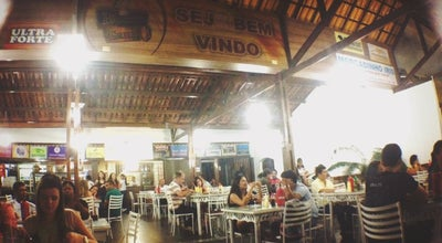 Photo of BBQ Joint Bocas Grill at Brazil