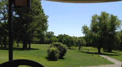 Photo of Golf Course Willow Creek Golf Course at 140 Army Post Rd, West Des Moines, IA 50265, United States