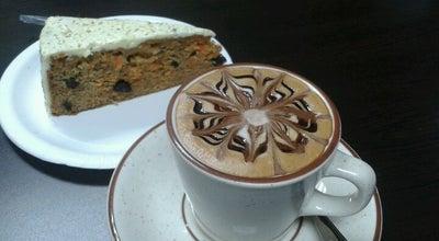 Photo of Cafe Momentos at Cl Aristides Romero, David, Panama