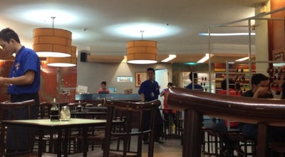 Photo of Dim Sum Restaurant Harbour City Dimsum House at 3/f, Ayala Center Cebu, Cebu City 6000, Philippines