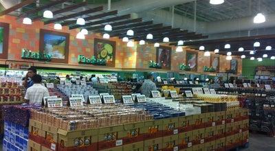 Photo of Supermarket Puregold Duty Free at Argonaut Hwy, Subic Bay Freeport Zone, Olongapo City 2222, Philippines