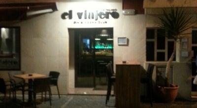 Photo of Pub El Viajero at Joaquín Costa, 27, Las Palmas de Gran Canaria 35007, Spain