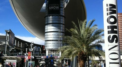 Photo of Mall Fashion Show Mall at 3200 Las Vegas Blvd S, Las Vegas, NV 89109, United States