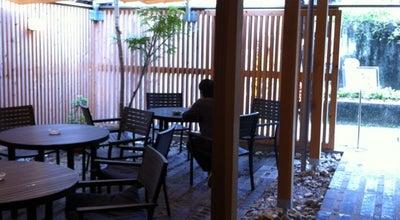 Photo of Cafe 土佐茶カフェ at 帯屋町2丁目1-31, 高知市 780-0841, Japan