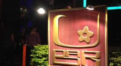 Photo of Bar U-BAR at 555 ถ.มิตรภาพ, Nakhon Ratchasima 30000, Thailand