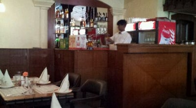 Photo of BBQ Joint Bar-B-Q at 43, 47, 55, Park St, Kolkata 700016, India