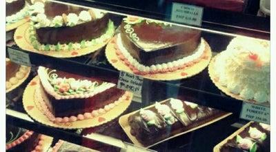 Photo of Cupcake Shop Mer-Nel's Cake House at Sm City Calamba, Calamba City 4027, Philippines