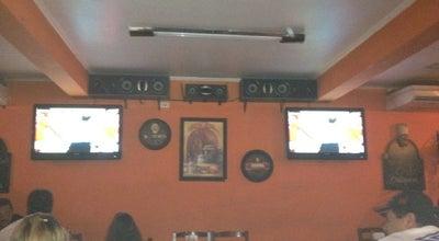 Photo of Cafe Botequim São Vicente at R. Julio Prestes, 190, São Vicente 11390-010, Brazil