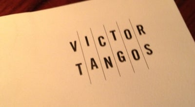 Photo of Tapas Restaurant Victor Tangos at 3001 N Henderson Ave, Dallas, TX 75206, United States