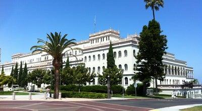 Photo of University University of San Diego at 5998 Alcala Park, San Diego, CA 92110, United States