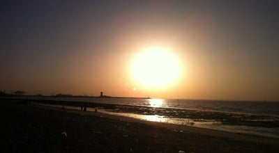 Photo of Beach شاطي شويخ at Kuwait