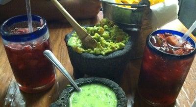 Photo of Mexican Restaurant Mexicocina at 503 Jackson Ave, Bronx, NY 10455, United States