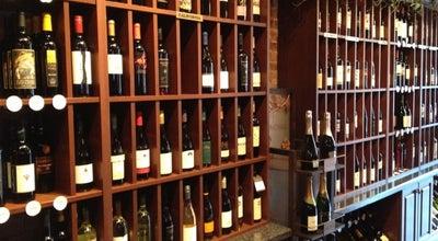 Photo of Wine Bar Casa Di Vino at 2261 Market St, Wheeling, WV 26003, United States