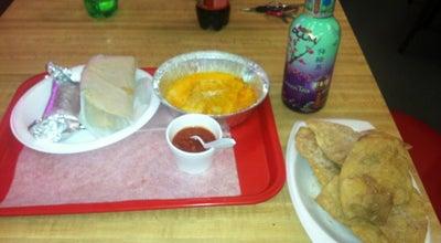 Photo of Mexican Restaurant Taco Grande at 8733 Cooper Rd, Alexandria, VA 22309, United States